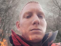 robi223 - 24 éves társkereső fotója