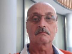 majkiba - 58 éves társkereső fotója