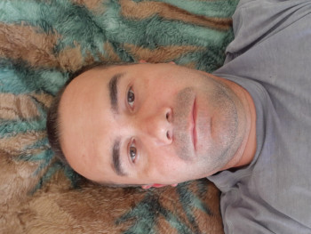 Ricsi 47 47 éves társkereső profilképe