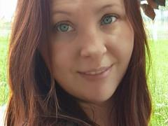 Krisztina41 - 41 éves társkereső fotója