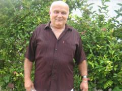 Tonóka - 63 éves társkereső fotója