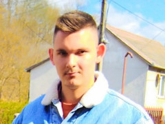 Skirthunter18 - 21 éves társkereső fotója