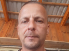 Krisa84 - 37 éves társkereső fotója