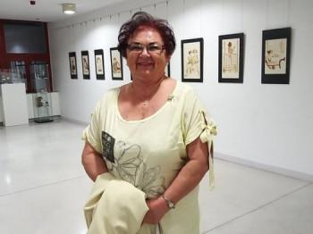 Idu 70 éves társkereső profilképe