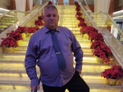 Csocsesz6 - 46 éves társkereső fotója