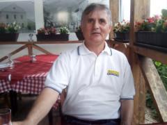 senior53 - 53 éves társkereső fotója
