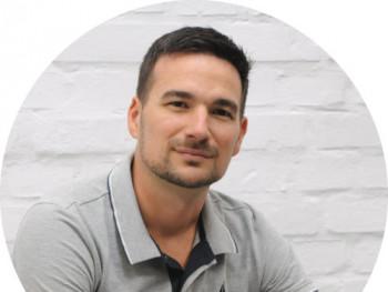 kokasod 41 éves társkereső profilképe