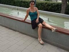 Hermina - 59 éves társkereső fotója