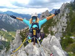 Linzi - 47 éves társkereső fotója