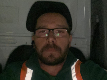 Krisz8202 39 éves társkereső profilképe