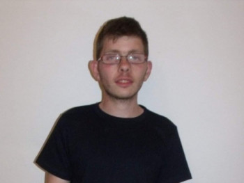 david12 29 éves társkereső profilképe