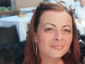 brigi79 42 éves társkereső profilképe