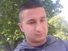 robertoo23 - 23 éves társkereső fotója