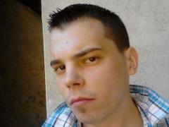 erik91 - 30 éves társkereső fotója