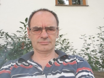 Lacinyh 49 éves társkereső profilképe
