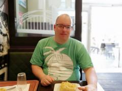 Peter85 - 36 éves társkereső fotója