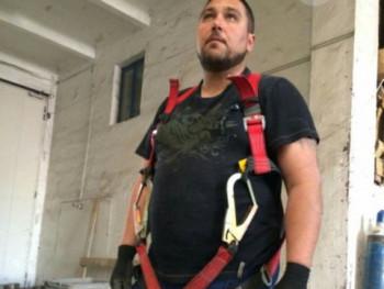 T Pál 38 éves társkereső profilképe
