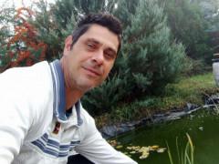 peti35 - 35 éves társkereső fotója