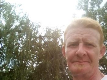 Tomi 72 49 éves társkereső profilképe